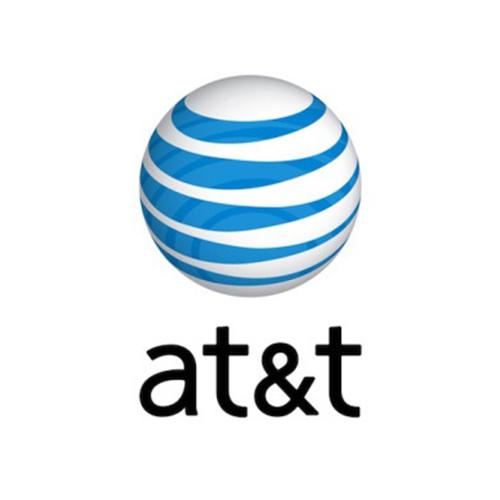 AT&T - USA