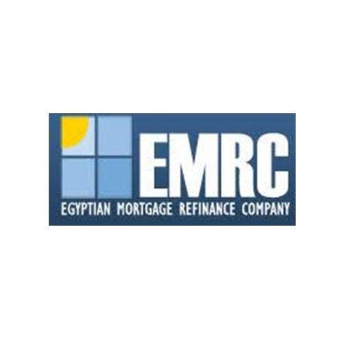 Egyptian Mortgage Refinance Company - Egypt