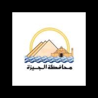 Giza Government