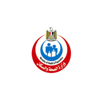 Ministry of Health and Population
