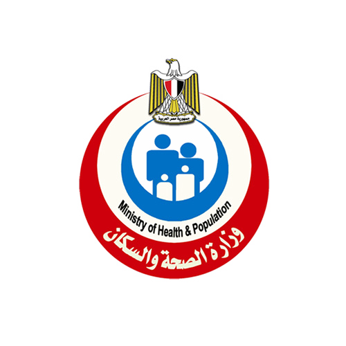 Ministry of Health - Egypt