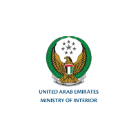 Ministry of Interior UAE