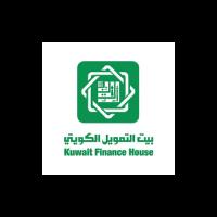 Kuwait Finance House - Kuwait
