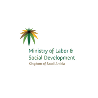 Ministry of Labor and social Development