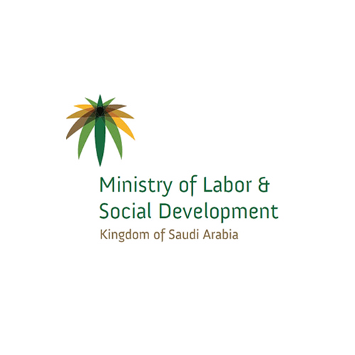 Ministry of Labor and Social Development - KSA