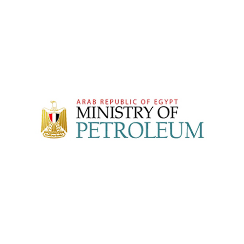 Ministry of Petroleum - Egypt