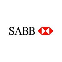 SABB logo