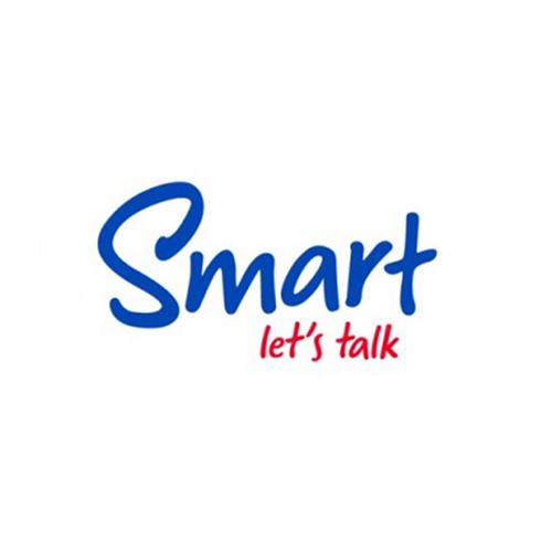 Smart Telecom - Uganda