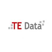 TE Data