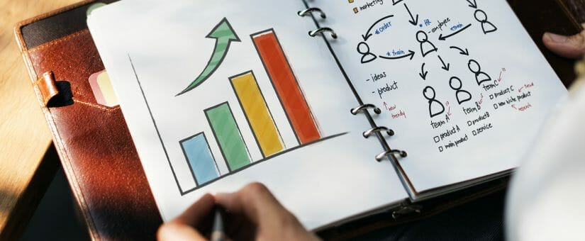 The Power of Predictive Analytics for Marketing in the Banking Industry