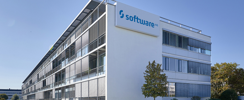 Sumerge landing a new destination in Europe with Software AG