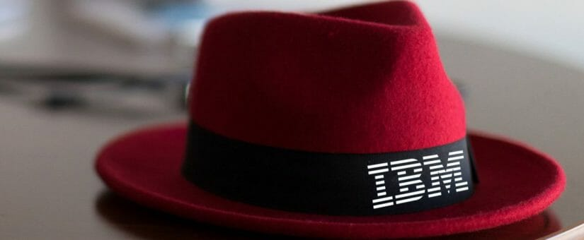 How Can Your Organization Benefit from IBM's Acquisition of Red Hat