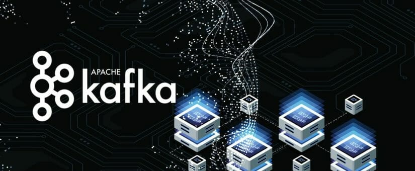 Apache Kafka – Definition and Use Cases